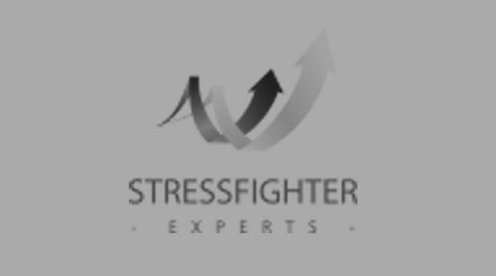 Stress Fighter Experts