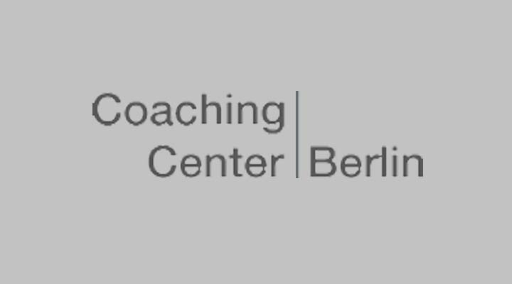 Coaching Center Berlin