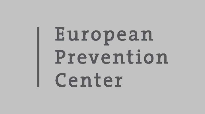 European Prevention Center