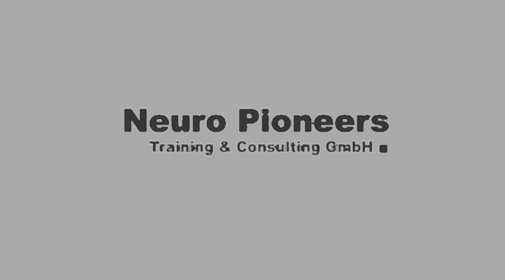 NeuroPioneers